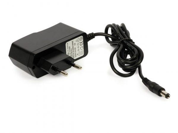 Hálózati töltő adapter 3