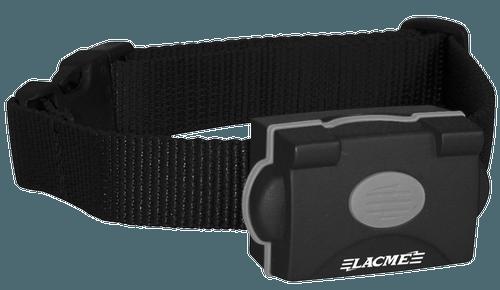Extra nyakörv a Lacme duo Elektromos nyakörv és Láthatatlan kerítéshez 1